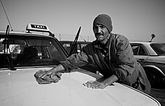 Man of Marrakesh, Morocco (2).jpg