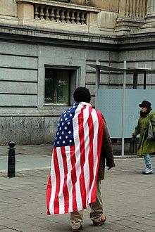 United States - Wikiquote