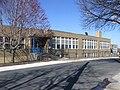 Manassah E. Bradley Elementary School (2).jpg