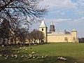Manastirea Dragomirna 2.jpg
