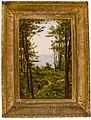 Manchester-by-the-Sea by Ernest Longfellow, 1875 (6c5f4952-1cfd-40e9-8797-984f44e5a9df).jpg