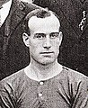 Manchester United 1908-09 (Picken).jpg