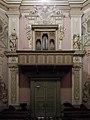 Mandello del Lario, Santuario della Beata Vergine del Fiume 008.JPG