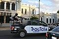 Manifestación y protestas del 04 de junio de 2020 en Guadalajara, Jalisco, por la muerte de Giovanni López 198.jpg
