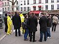 Manifestation anti ACTA Paris 25 fevrier 2012 033.jpg