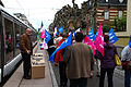Manifestation contre le mariage homosexuel Strasbourg 4 mai 2013 34.jpg