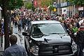 Manifestations à Montréal 02-06-2012 - 21.jpg