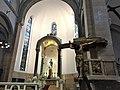 Manila Cathedral altar.jpg