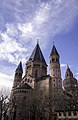 Maniz Cathedral.jpg