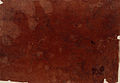Manner of Jheronimus Bosch 002.jpg