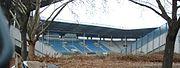 Mannheim-Carl-Benz-Stadion