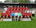 Mannschaft 2014-15.jpg