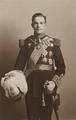 Manoel II, King of Portugal (Nov 1909).png