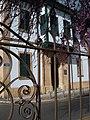 Mansion on İdadi Street, Nicosia.jpg