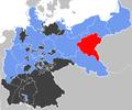 Map-Prussia-Posen.png