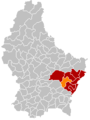 Map Betzdorf.PNG
