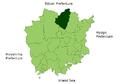 Map Kagamino en.png