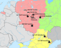 Map Military Russia VVS Central Subordinated Units 2017.png