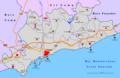 Map Tarragonès.png