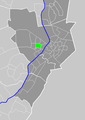 Map VenloNL Hazenkamp.PNG