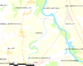 Map commune FR insee code 03083.png