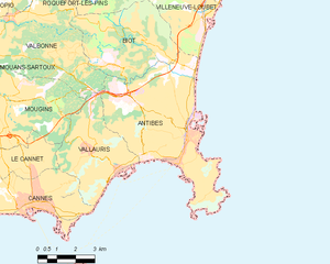 Map commune FR insee code 06004.png