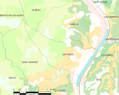 Map commune FR insee code 06064.png