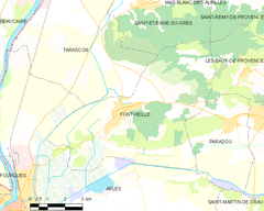 Map commune FR insee code 13038.png