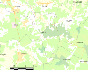Map commune FR insee code 16368.png