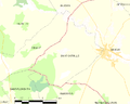 Map commune FR insee code 18228.png