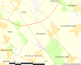 Map commune FR insee code 21106.png
