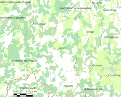 Map commune FR insee code 23091.png