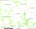 Map commune FR insee code 23159.png