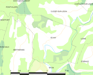 Map commune FR insee code 25209.png