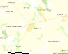 Map commune FR insee code 27198.png