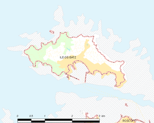 Map commune FR insee code 29082.png
