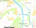 Map commune FR insee code 30312.png