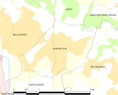 Map commune FR insee code 31230.png