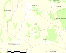 Map commune FR insee code 36002.png