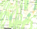 Map commune FR insee code 39468.png