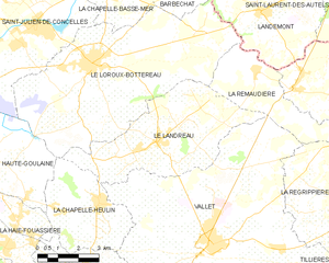 Map commune FR insee code 44079.png