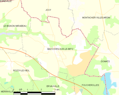 Map commune FR insee code 45026.png
