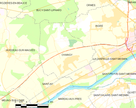 Map commune FR insee code 45067.png