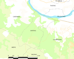 Map commune FR insee code 46122.png
