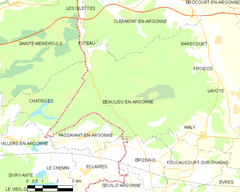 Map commune FR insee code 55038.png