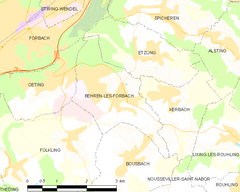 Map commune FR insee code 57058.png