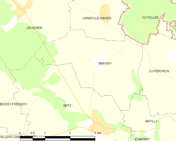 Map commune FR insee code 60046.png