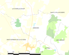 Map commune FR insee code 61185.png