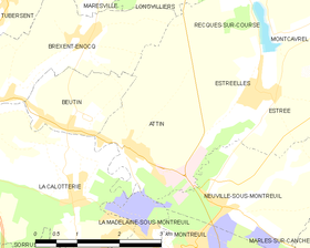 Map commune FR insee code 62044.png