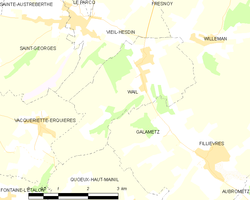 Map commune FR insee code 62868.png